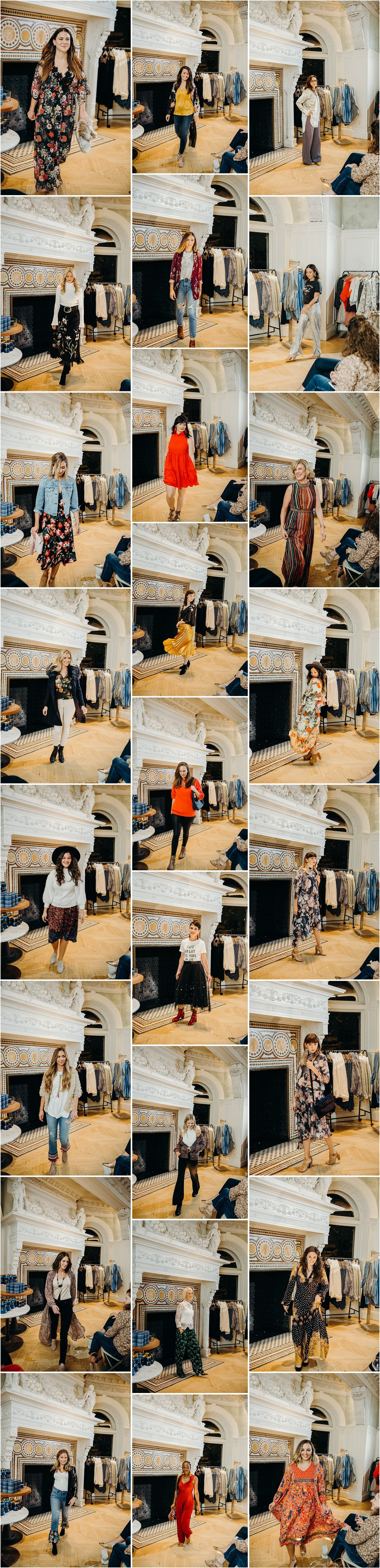 Joe_Mac_Creative_Philadelphia_Photograhy_Anthropologie_Fall_Fashion_0011.jpg