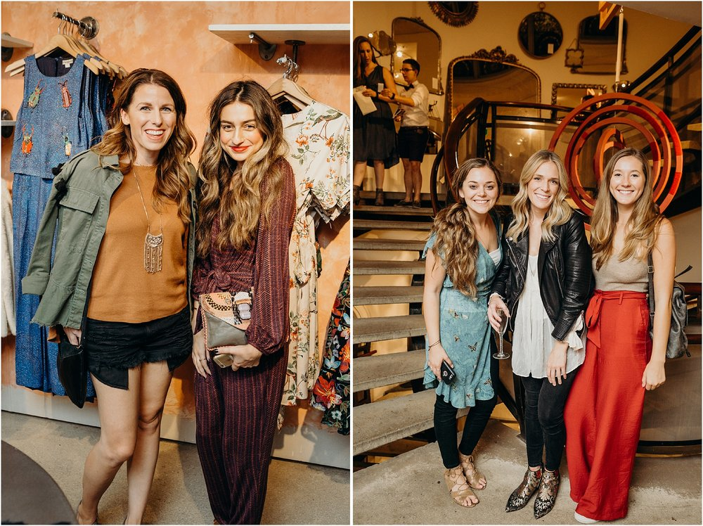 Joe_Mac_Creative_Philadelphia_Photograhy_Anthropologie_Fall_Fashion_0013.jpg