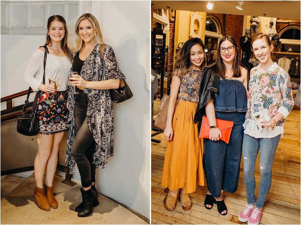 Joe_Mac_Creative_Philadelphia_Photograhy_Anthropologie_Fall_Fashion_0014.jpg