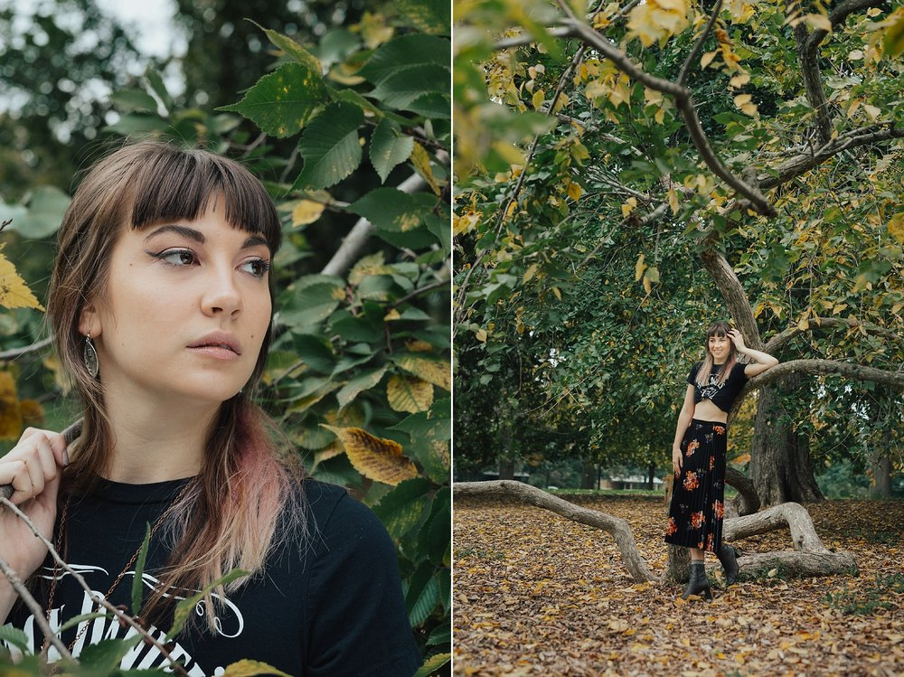 Libby_Portraits_Violet_Forfest_Anthropologie_Joe_Mac_Photography_-27.jpg