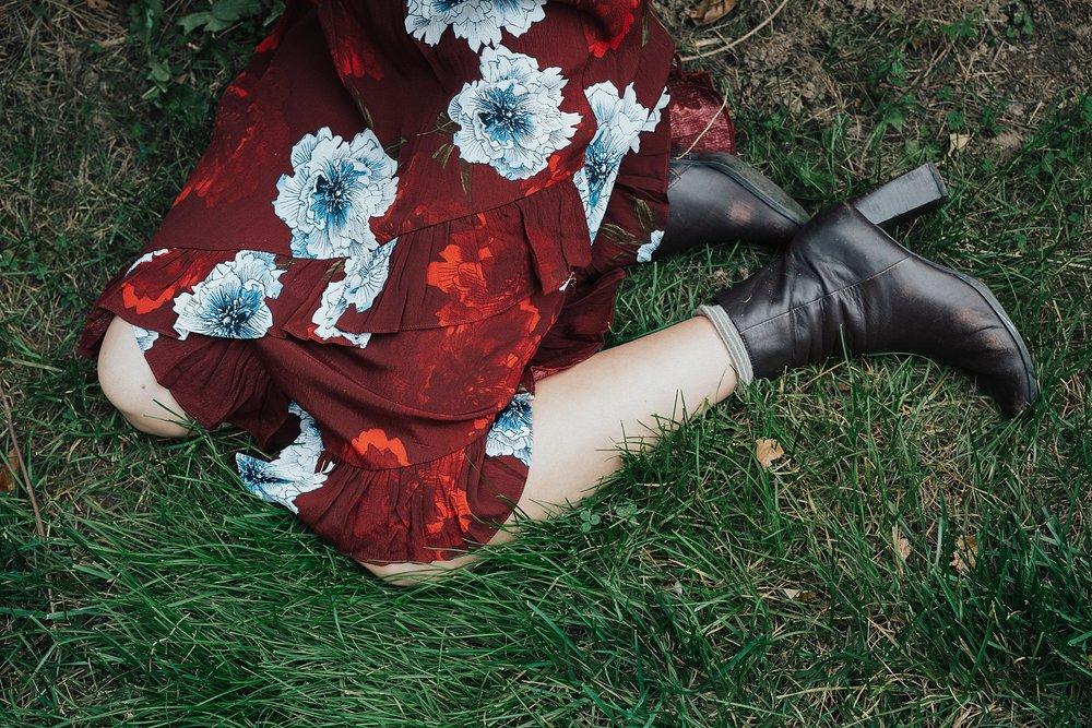 Libby_Portraits_Violet_Forfest_Anthropologie_Joe_Mac_Photography_-67.jpg