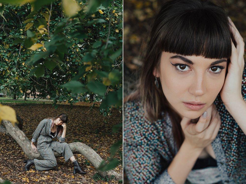 Libby_Portraits_Violet_Forfest_Anthropologie_Joe_Mac_Photography_-114.jpg