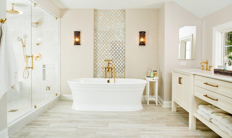 Linda Boyce Design | Charlestown | — Joe Mac Creative