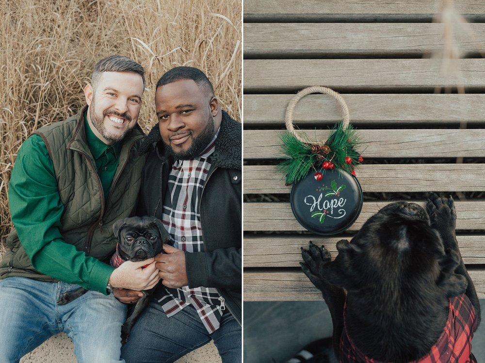 Jason_and_Christopher_LGBT_Holiday_Photography_Philadelphia_Joe_Mac_Creative0004.JPG