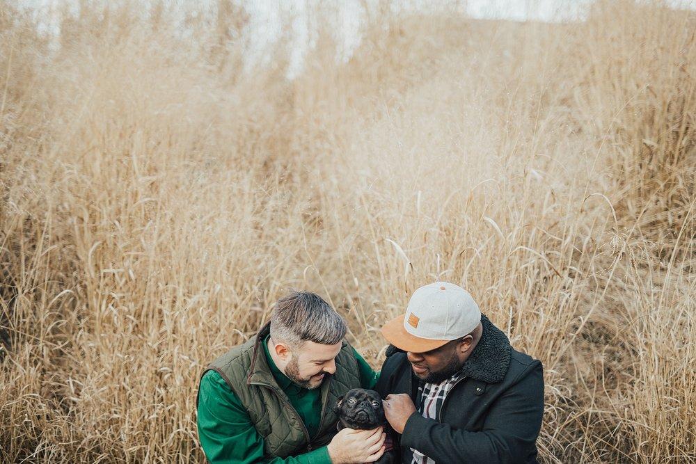 Jason_and_Christopher_LGBT_Holiday_Photography_Philadelphia_Joe_Mac_Creative0003.JPG