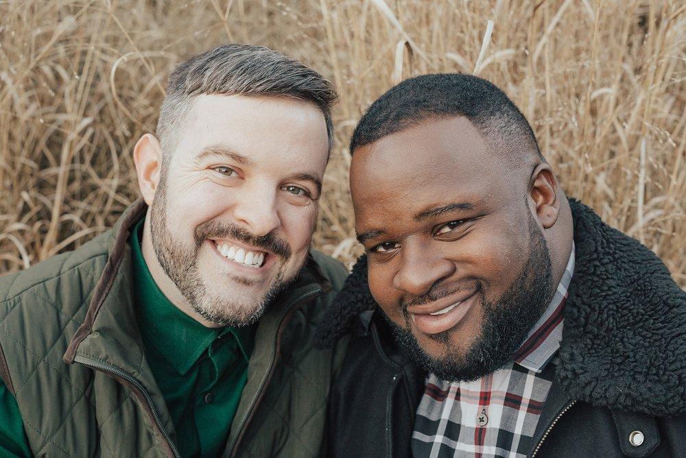 Jason_and_Christopher_LGBT_Holiday_Photography_Philadelphia_Joe_Mac_Creative0005.JPG