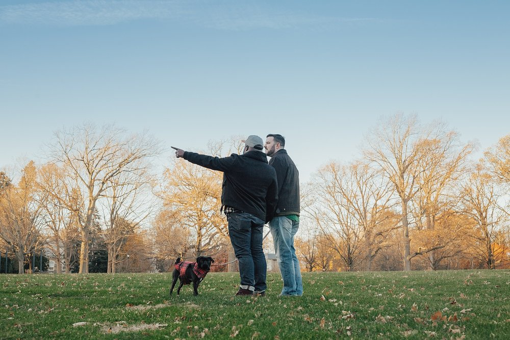 Jason_and_Christopher_LGBT_Holiday_Photography_Philadelphia_Joe_Mac_Creative0007.JPG