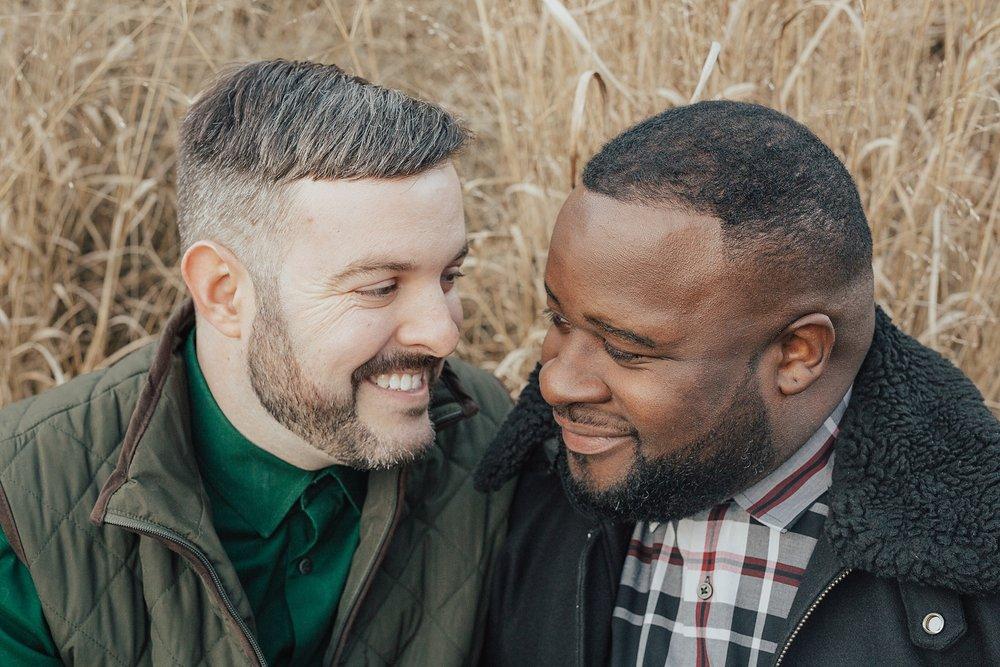 Jason_and_Christopher_LGBT_Holiday_Photography_Philadelphia_Joe_Mac_Creative0006.JPG