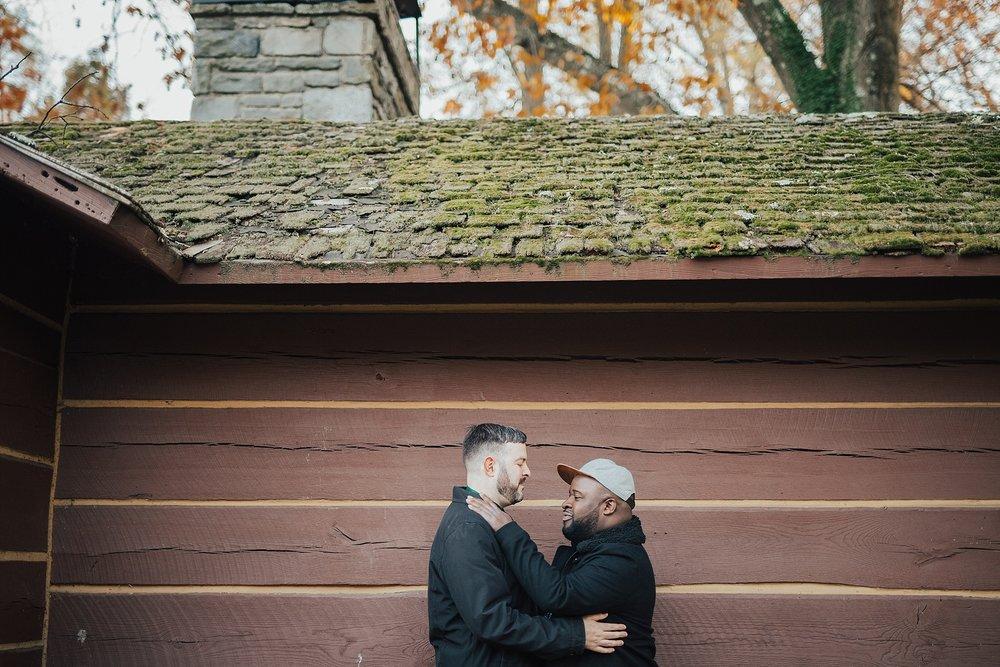 Jason_and_Christopher_LGBT_Holiday_Photography_Philadelphia_Joe_Mac_Creative0009.JPG