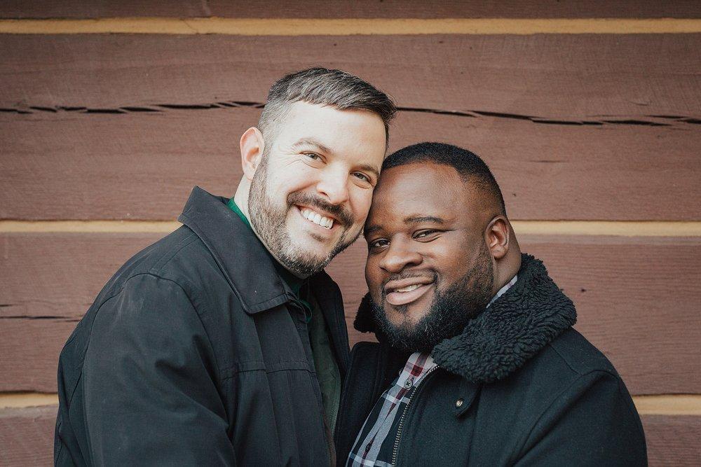 Jason_and_Christopher_LGBT_Holiday_Photography_Philadelphia_Joe_Mac_Creative0011.JPG