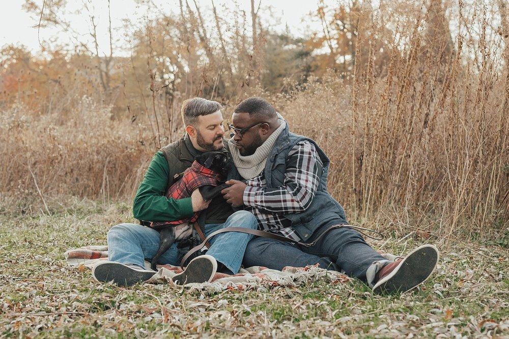 Jason_and_Christopher_LGBT_Holiday_Photography_Philadelphia_Joe_Mac_Creative0014.JPG