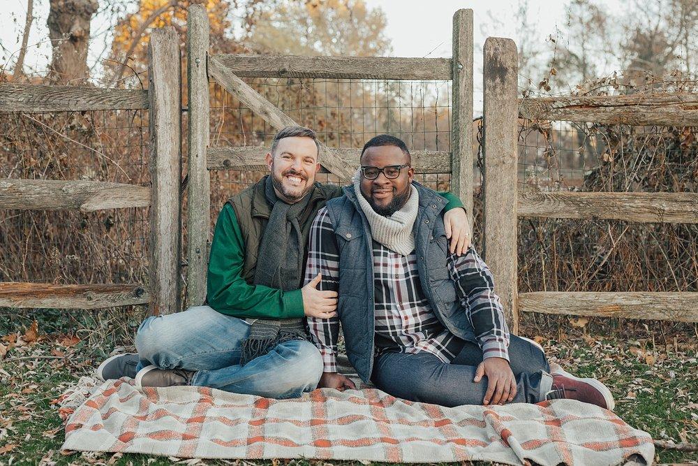 Jason_and_Christopher_LGBT_Holiday_Photography_Philadelphia_Joe_Mac_Creative0013.JPG