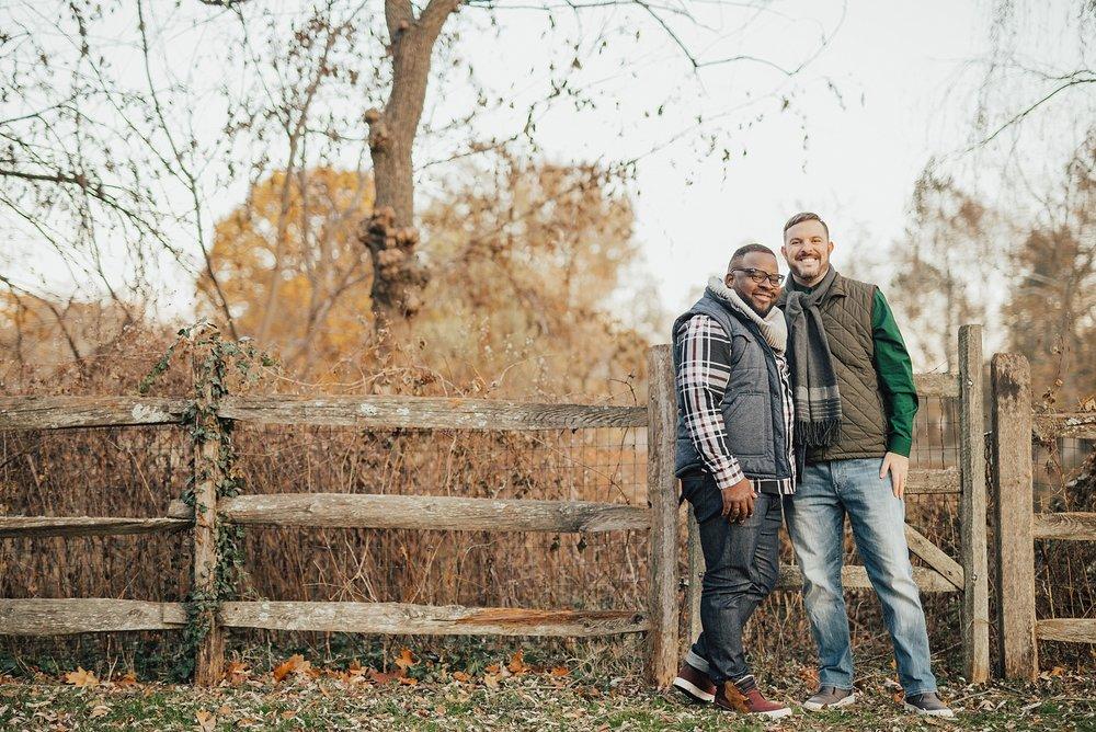 Jason_and_Christopher_LGBT_Holiday_Photography_Philadelphia_Joe_Mac_Creative0016.JPG