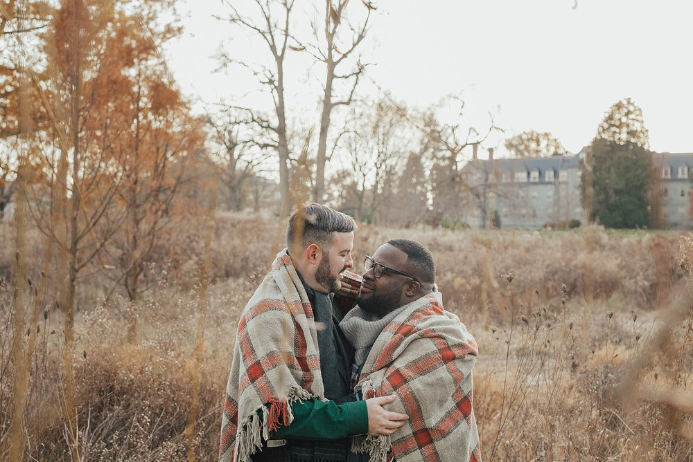 Jason_and_Christopher_LGBT_Holiday_Photography_Philadelphia_Joe_Mac_Creative0018.JPG