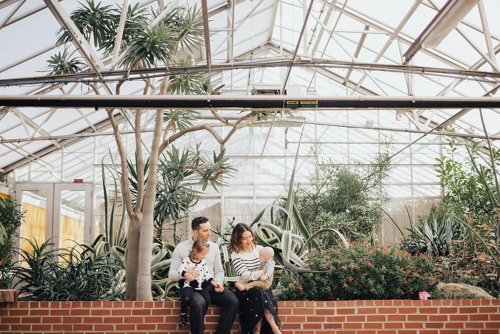 Joe_Mac_Creative_Family_Photography_Philadelphia_Horticultural_Center_Wedding__0005.jpg