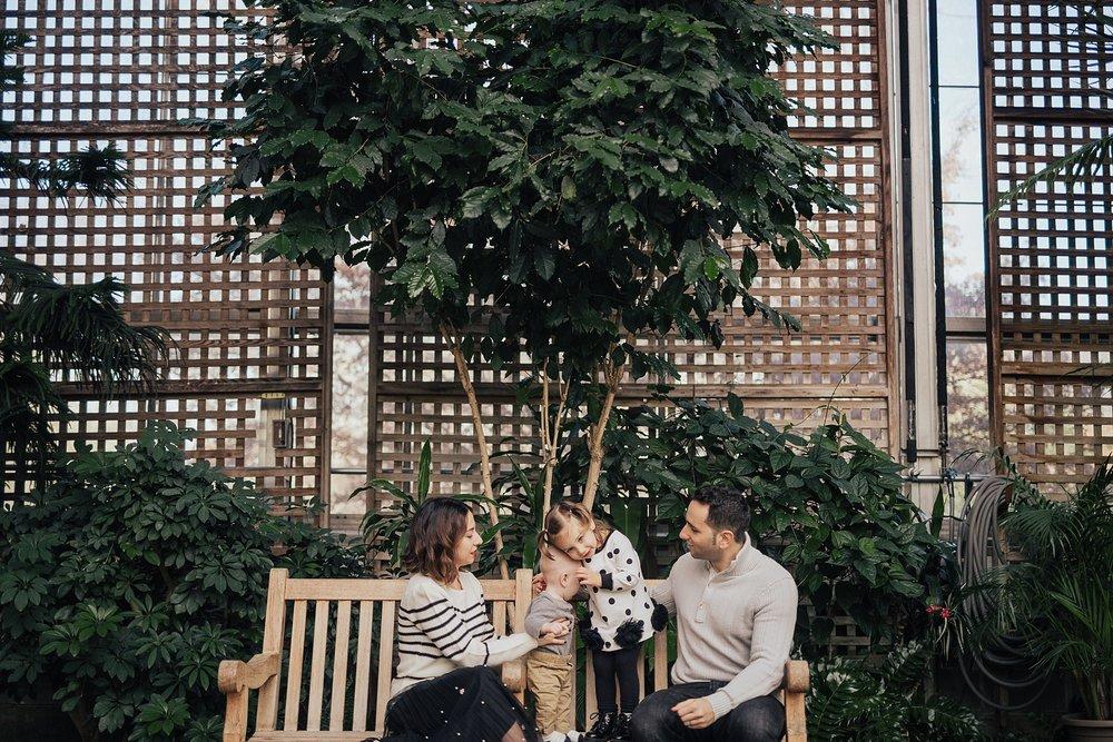 Joe_Mac_Creative_Family_Photography_Philadelphia_Horticultural_Center_Wedding__0025.jpg