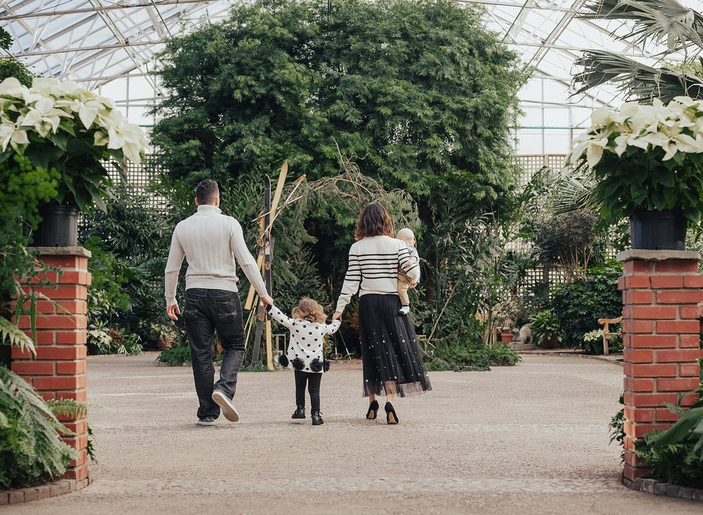 Joe_Mac_Creative_Family_Photography_Philadelphia_Horticultural_Center_Wedding__0023.jpg