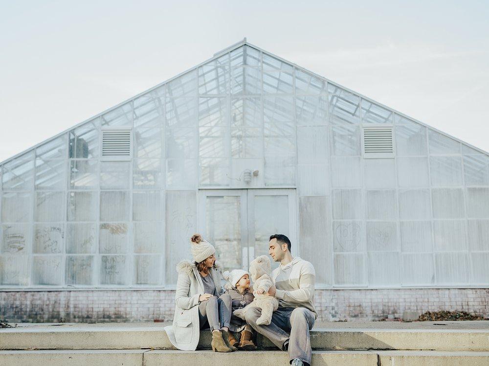 Joe_Mac_Creative_Family_Photography_Philadelphia_Horticultural_Center_Wedding__0031.jpg