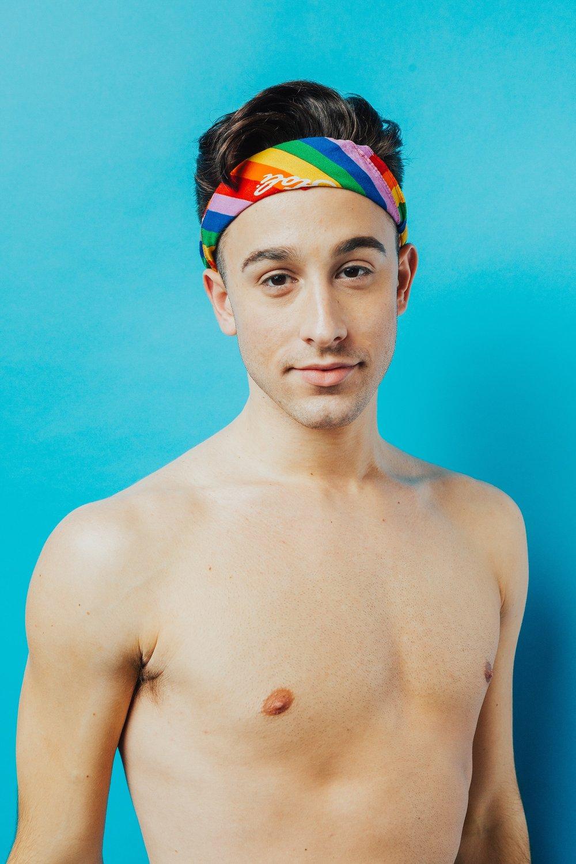 Joe_Mac_Creative_LGBT_Photographer_Philadelphia_Gay_Business__0018.jpg