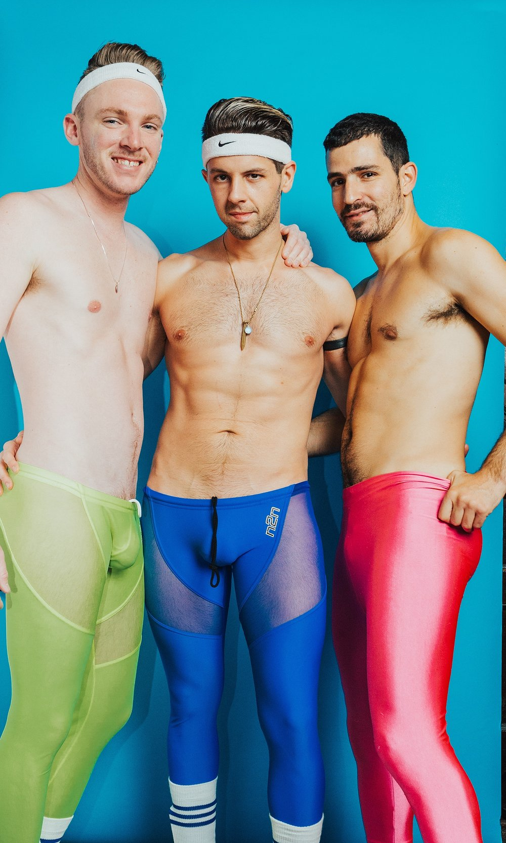 Joe_Mac_Creative_LGBT_Photographer_Philadelphia_Gay_Business__0015.jpg