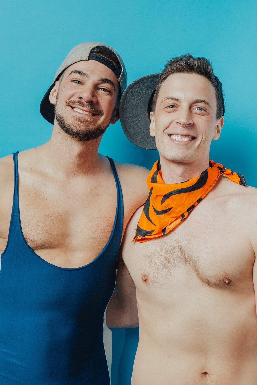 Joe_Mac_Creative_LGBT_Photographer_Philadelphia_Gay_Business__0031.jpg