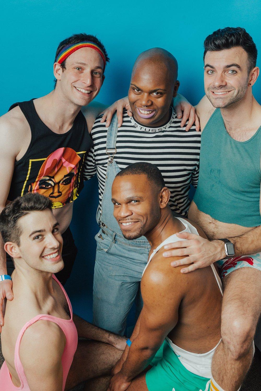 Joe_Mac_Creative_LGBT_Photographer_Philadelphia_Gay_Business__0045.jpg