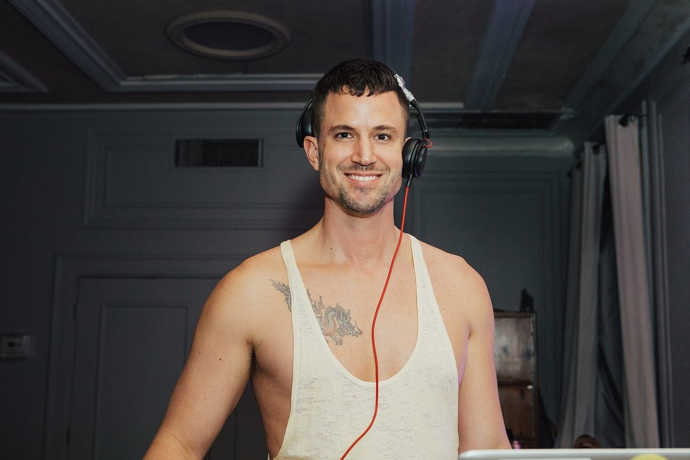 Joe_Mac_Creative_LGBT_Photographer_Philadelphia_Gay_Business__0064.jpg