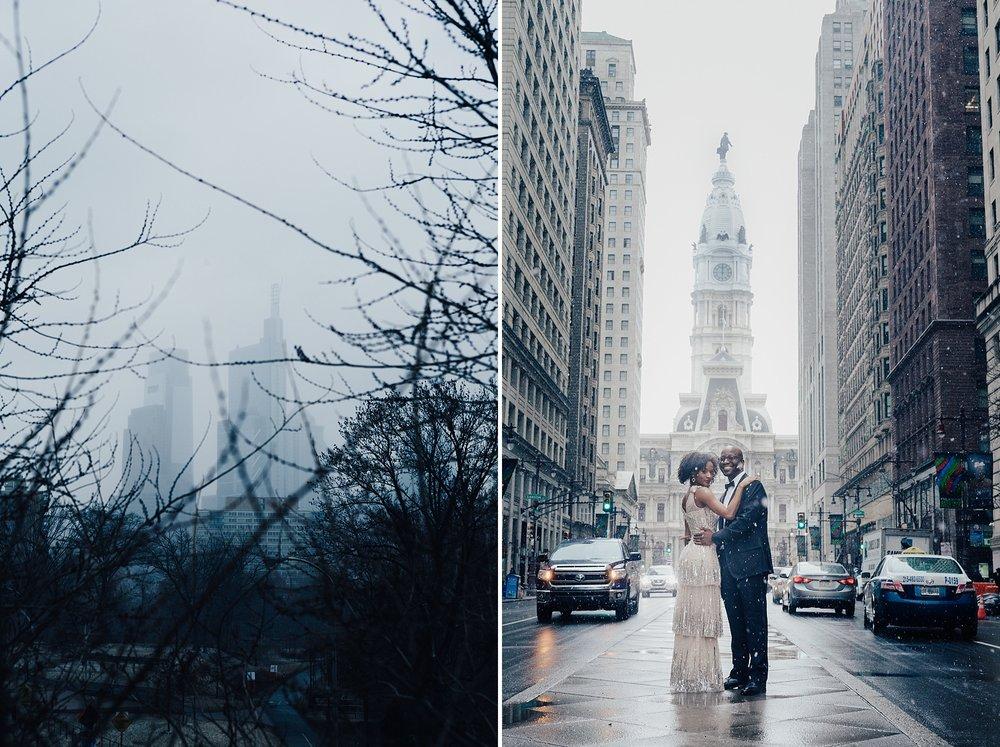 Joe_Mac_Creative_Vida_Fashionista_BHLDN_Bridal_Wedding_Fashion__0002.jpg