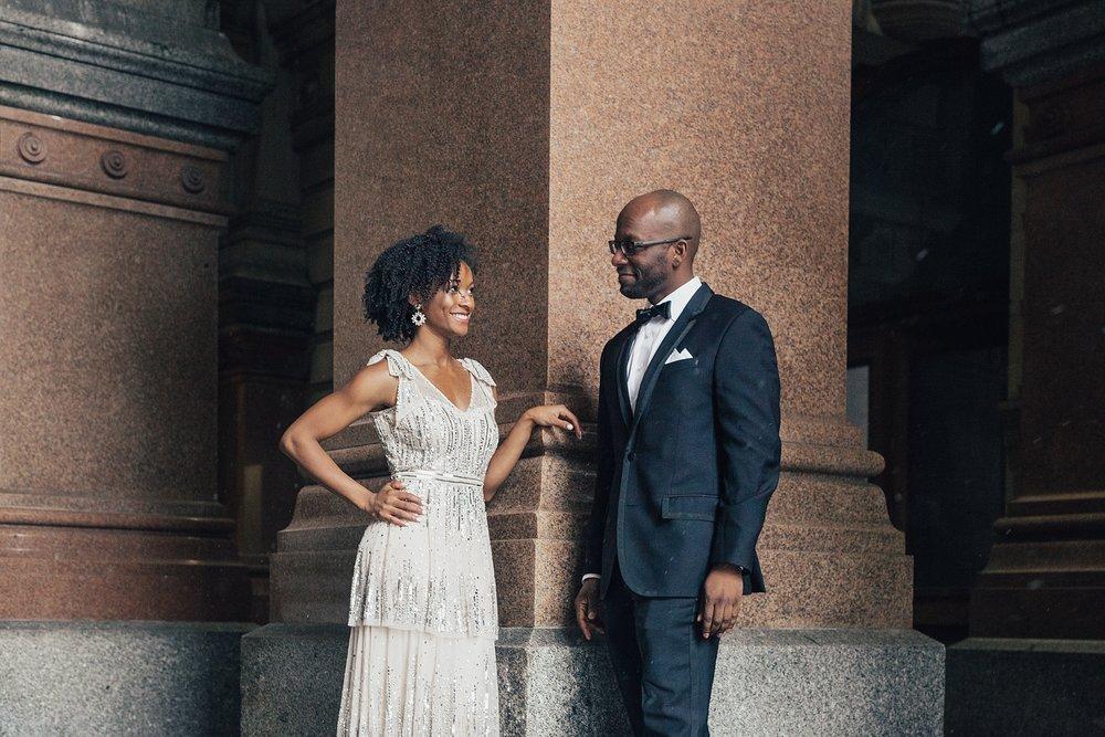Joe_Mac_Creative_Vida_Fashionista_BHLDN_Bridal_Wedding_Fashion__0007.jpg
