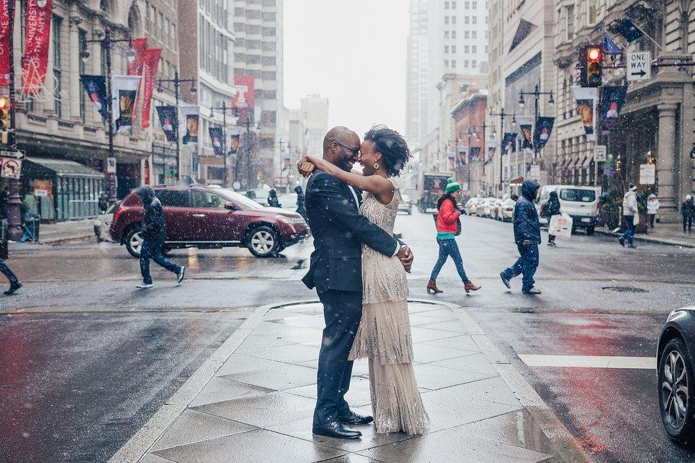 Joe_Mac_Creative_Vida_Fashionista_BHLDN_Bridal_Wedding_Fashion__0006.jpg