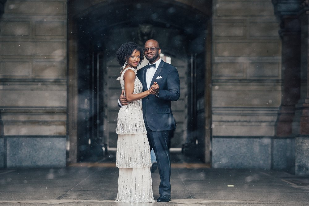 Joe_Mac_Creative_Vida_Fashionista_BHLDN_Bridal_Wedding_Fashion__0009.jpg