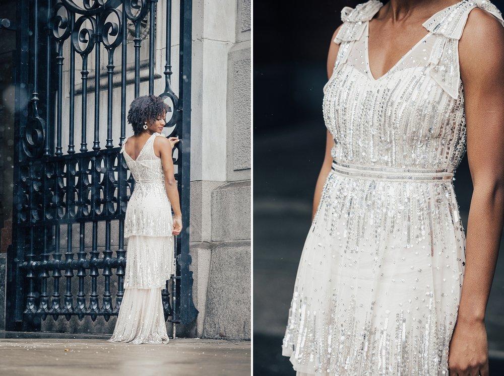 Joe_Mac_Creative_Vida_Fashionista_BHLDN_Bridal_Wedding_Fashion__0012.jpg