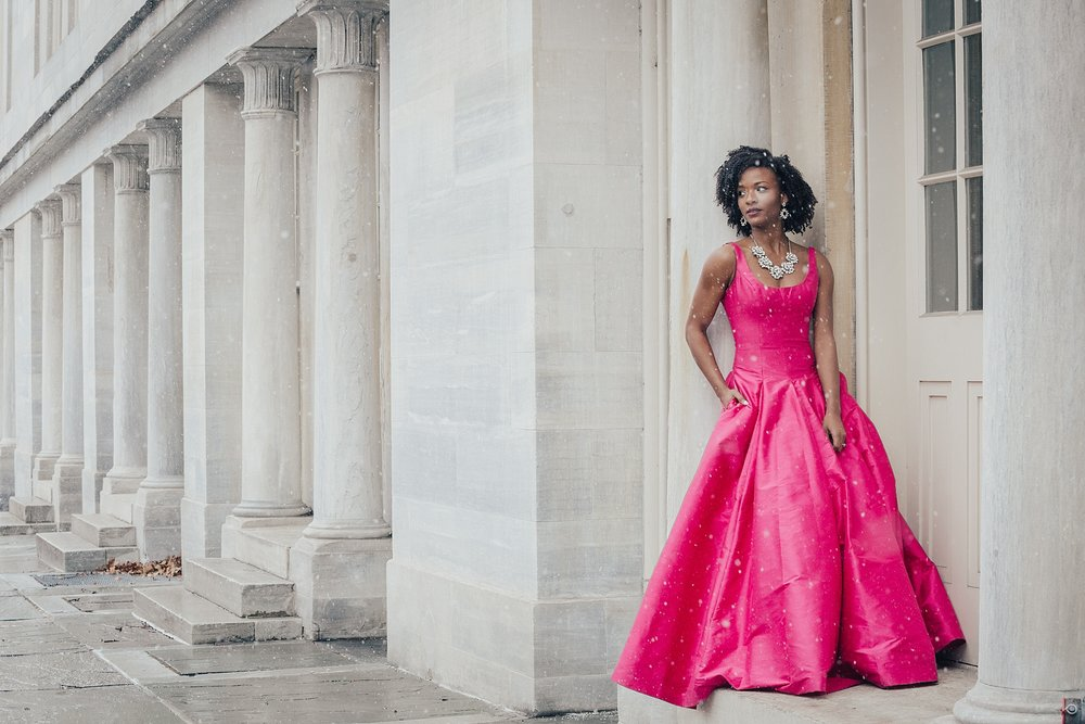 Joe_Mac_Creative_Vida_Fashionista_BHLDN_Bridal_Wedding_Fashion__0015.jpg