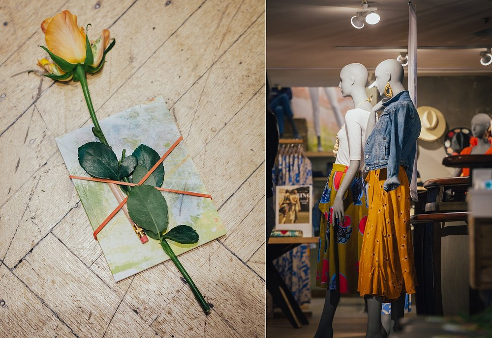 Joe_Mac_Creative_Anthropologie_spring_fashion_show_Philladelphia__0016.jpg