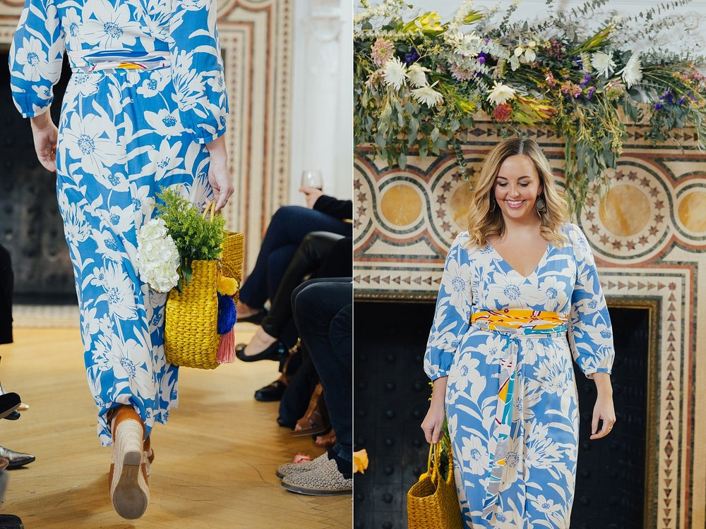 Joe_Mac_Creative_Anthropologie_spring_fashion_show_Philladelphia__0019.jpg