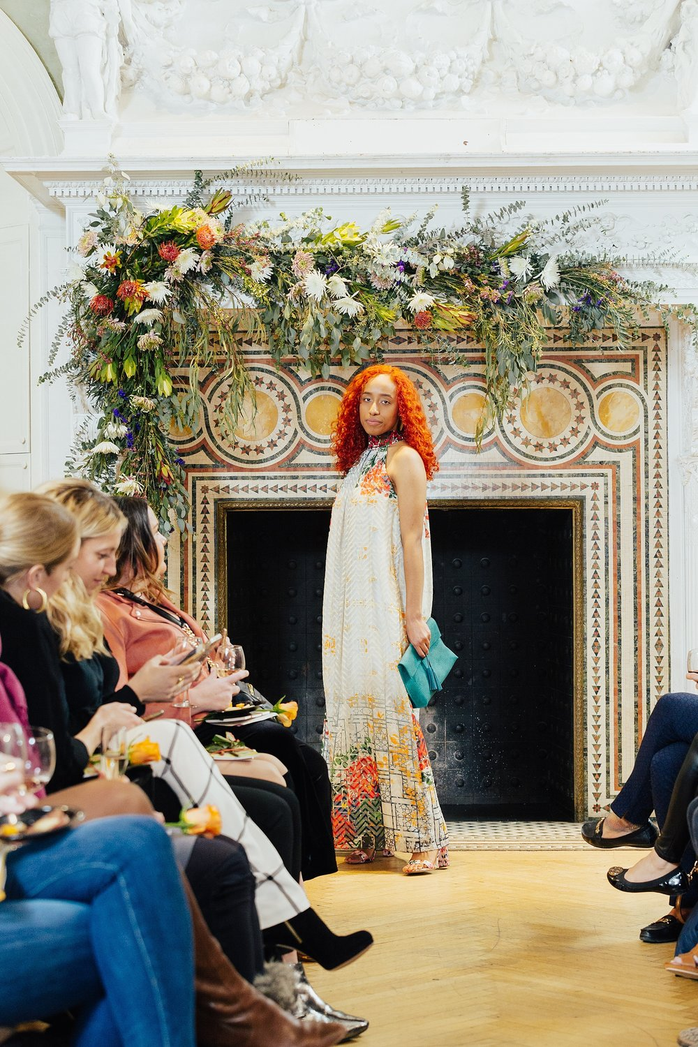 Joe_Mac_Creative_Anthropologie_spring_fashion_show_Philladelphia__0020.jpg