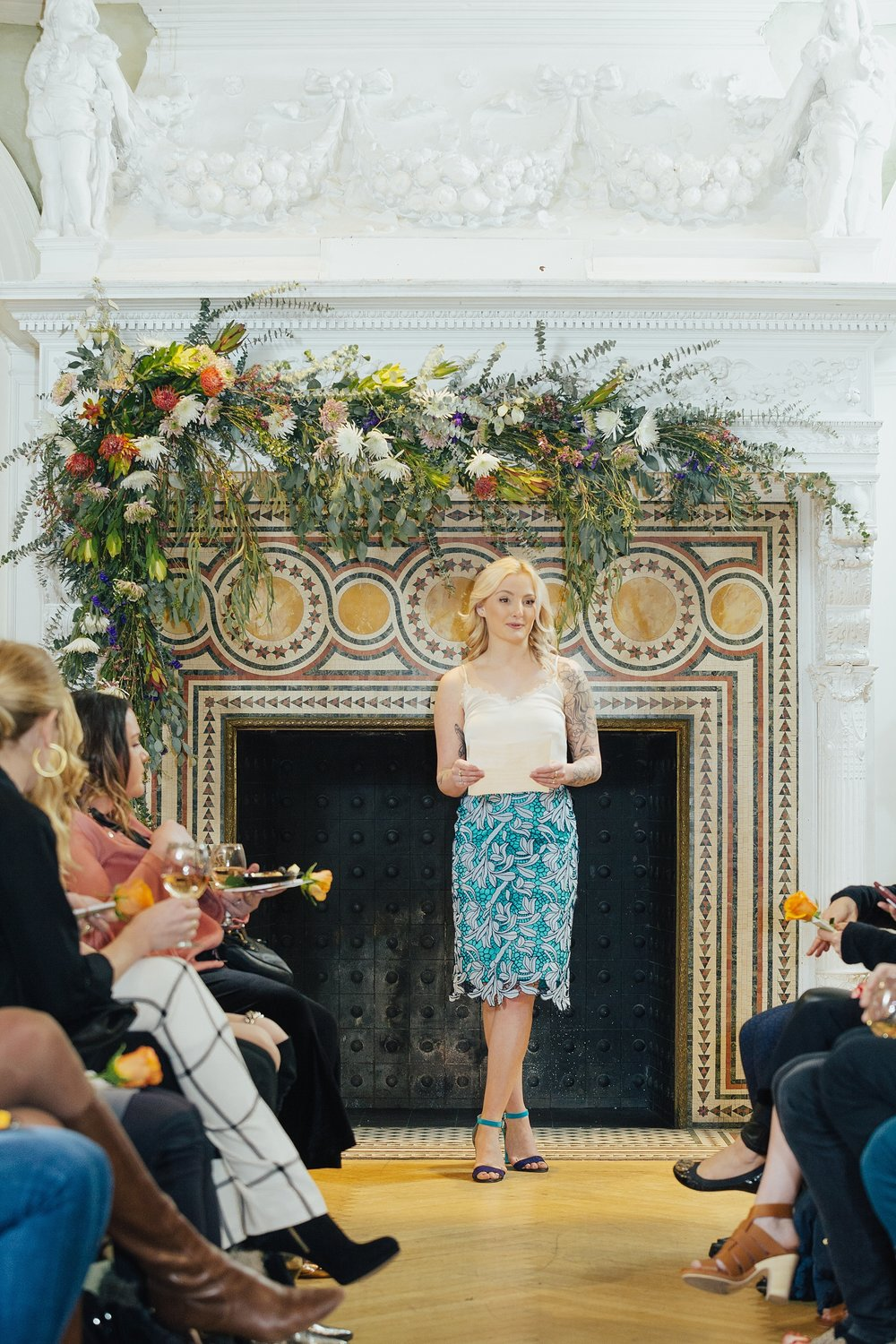 Joe_Mac_Creative_Anthropologie_spring_fashion_show_Philladelphia__0018.jpg