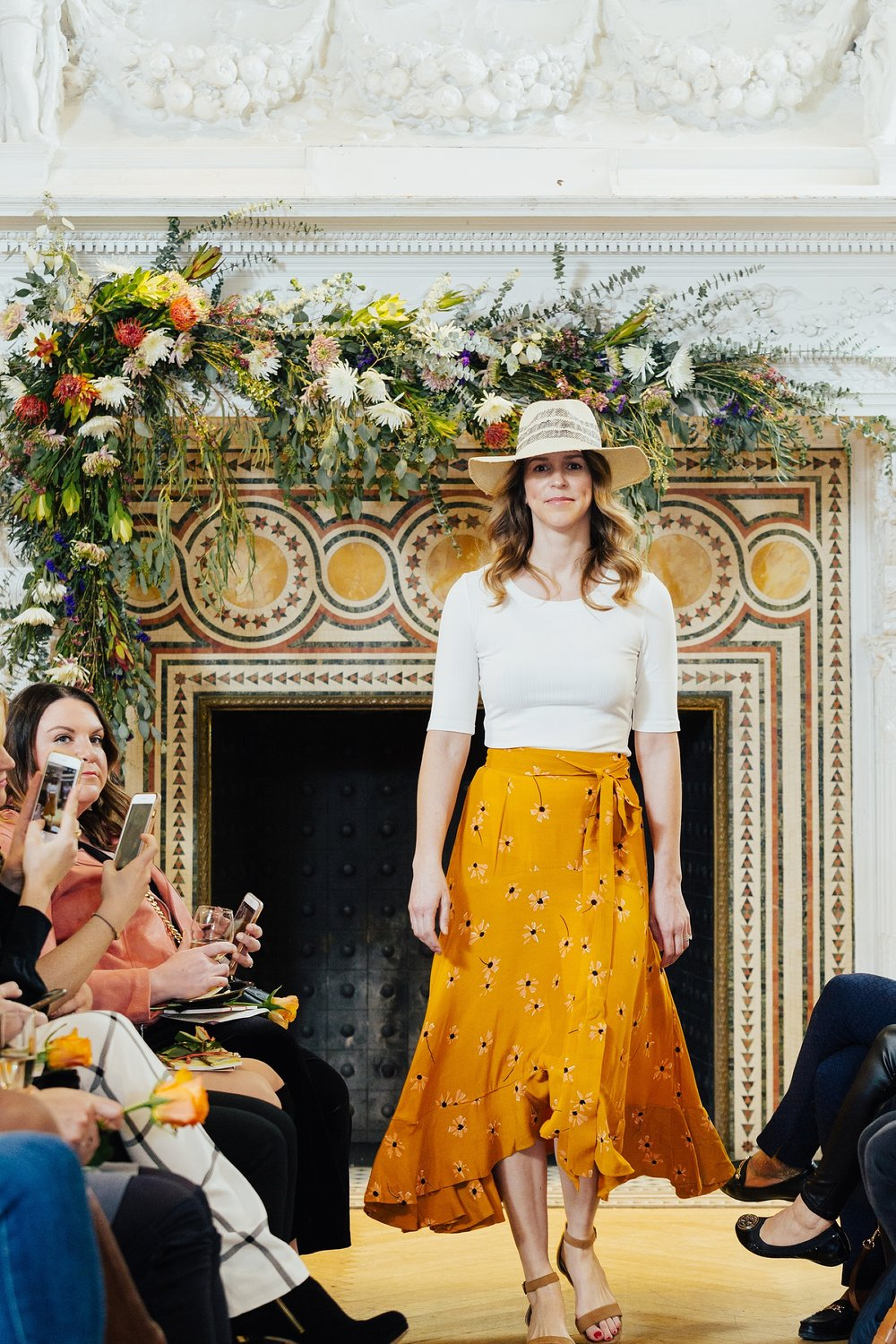 Joe_Mac_Creative_Anthropologie_spring_fashion_show_Philladelphia__0024.jpg