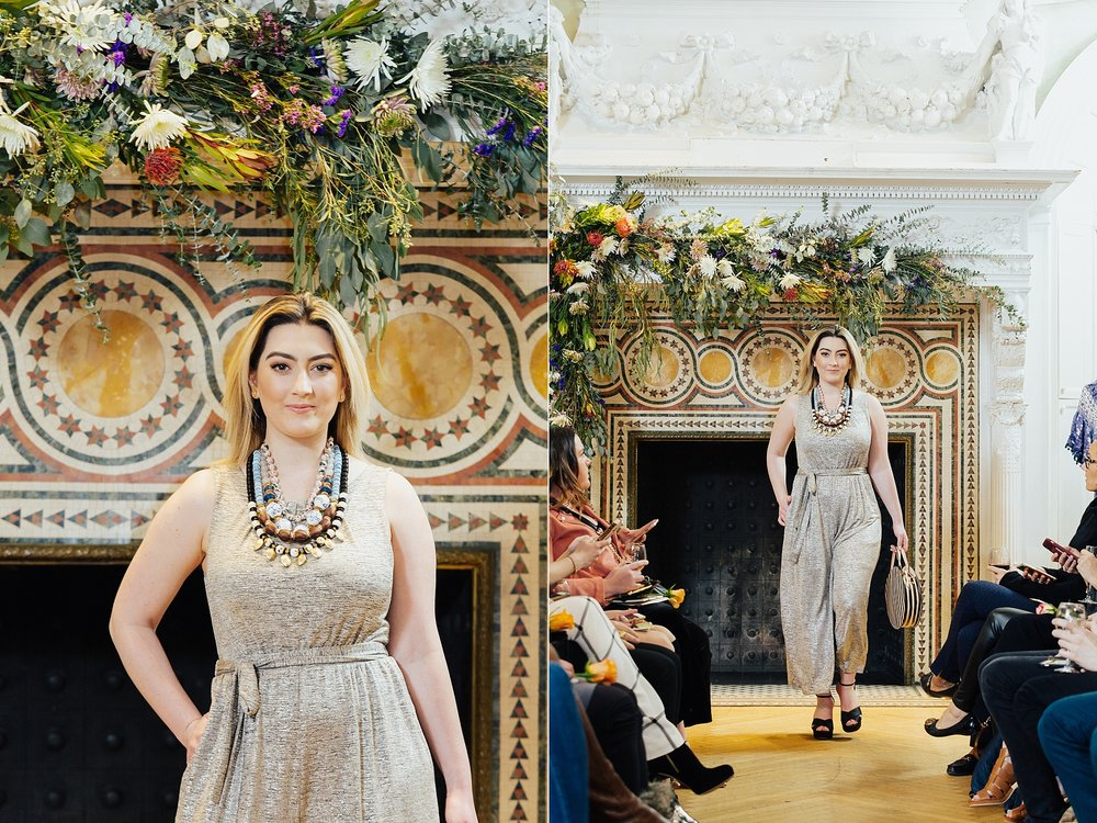 Joe_Mac_Creative_Anthropologie_spring_fashion_show_Philladelphia__0023.jpg