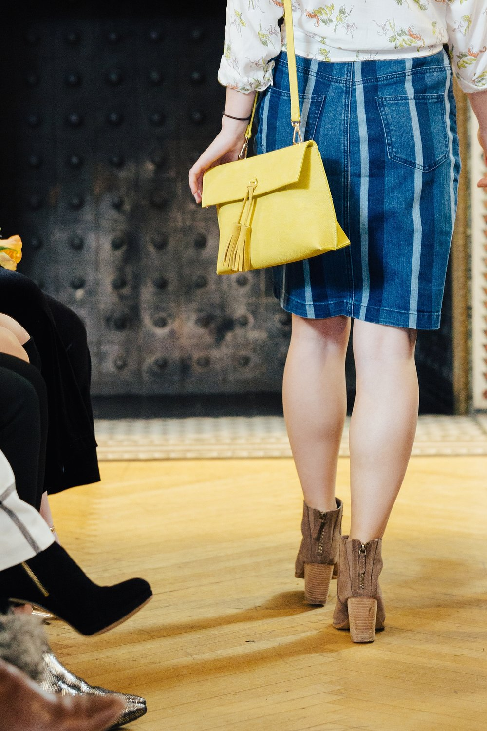 Joe_Mac_Creative_Anthropologie_spring_fashion_show_Philladelphia__0026.jpg