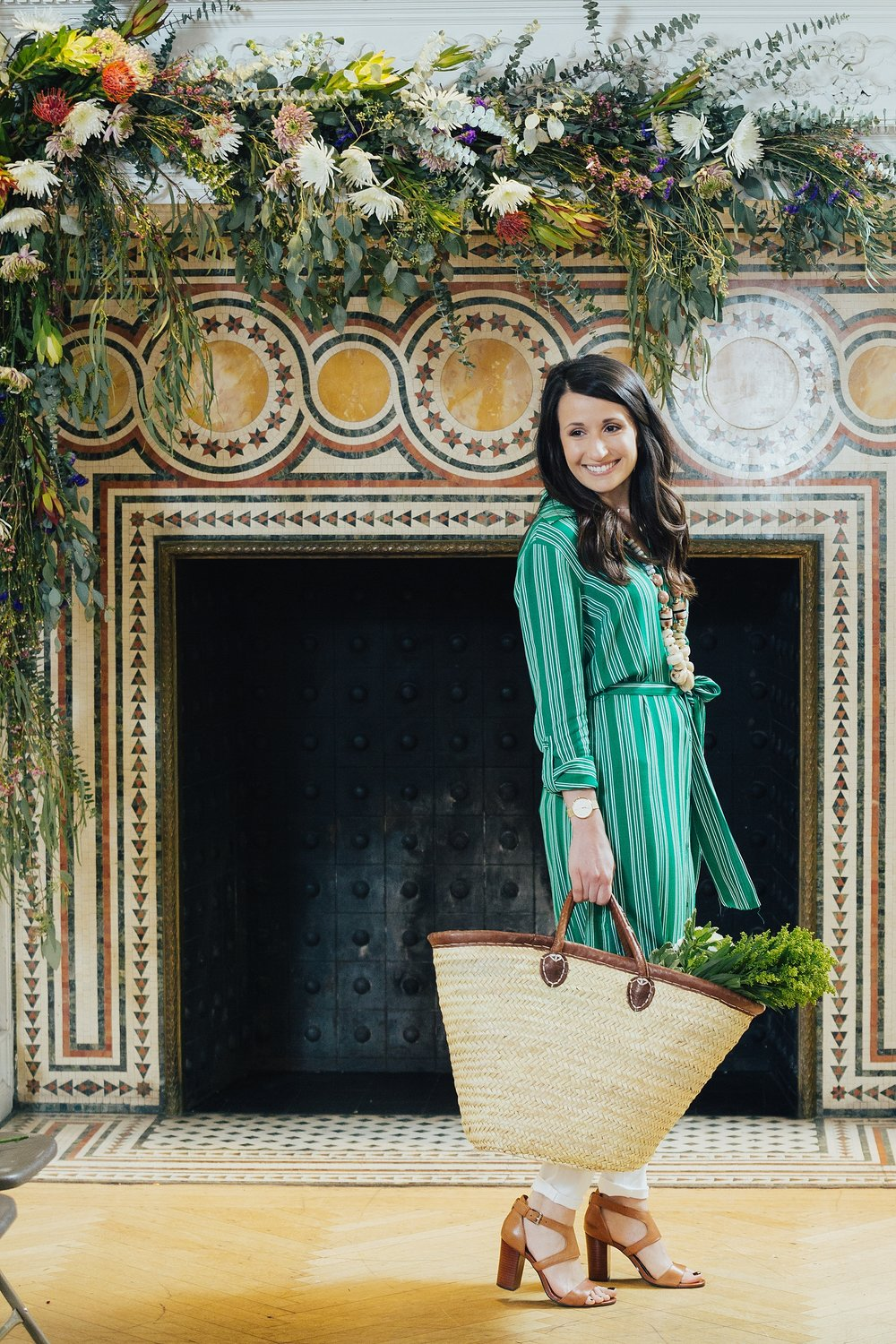 Joe_Mac_Creative_Anthropologie_spring_fashion_show_Philladelphia__0030.jpg