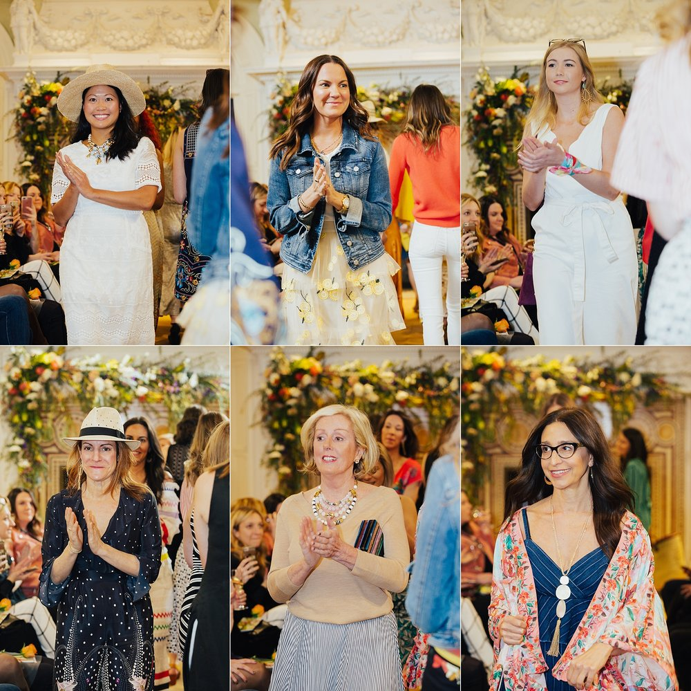 Joe_Mac_Creative_Anthropologie_spring_fashion_show_Philladelphia__0031.jpg