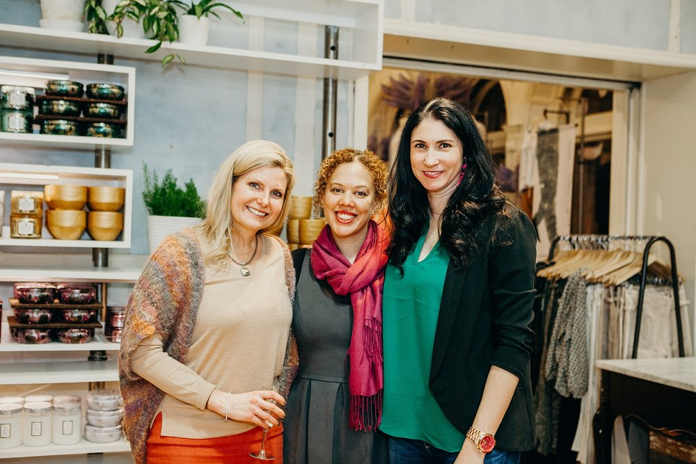 Joe_Mac_Creative_Anthropologie_spring_fashion_show_Philladelphia__0039.jpg