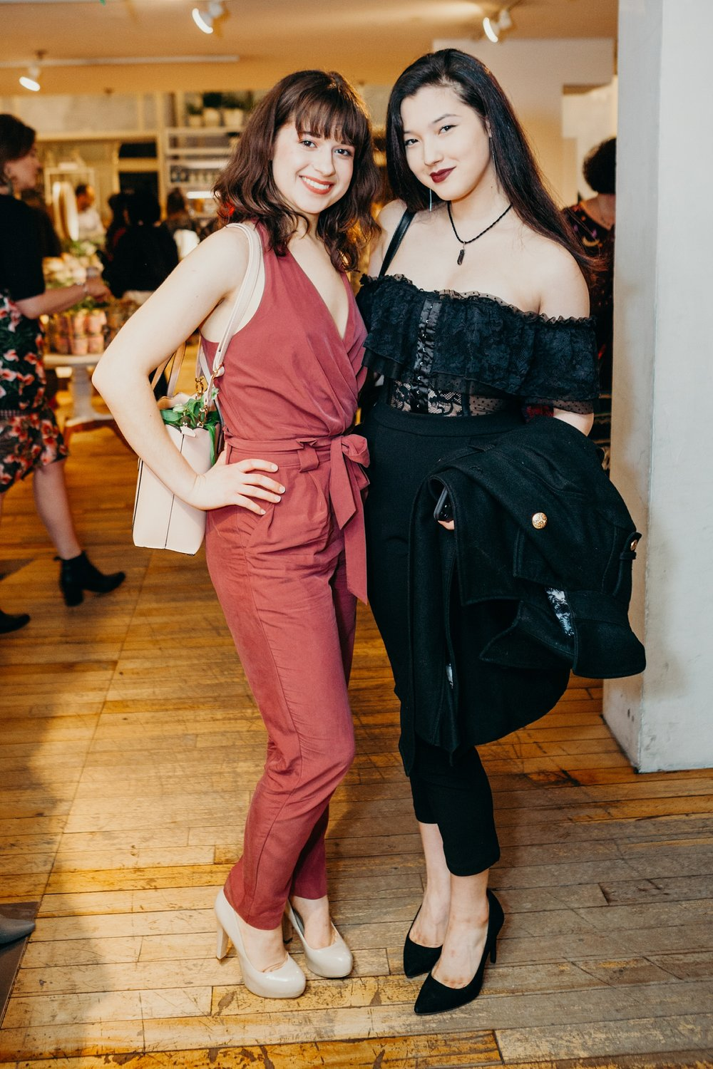Joe_Mac_Creative_Anthropologie_spring_fashion_show_Philladelphia__0040.jpg