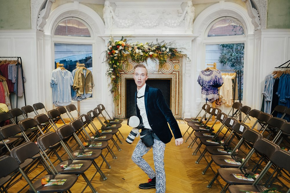 Joe_Mac_Creative_Anthropologie_spring_fashion_show_Philladelphia__0042.jpg