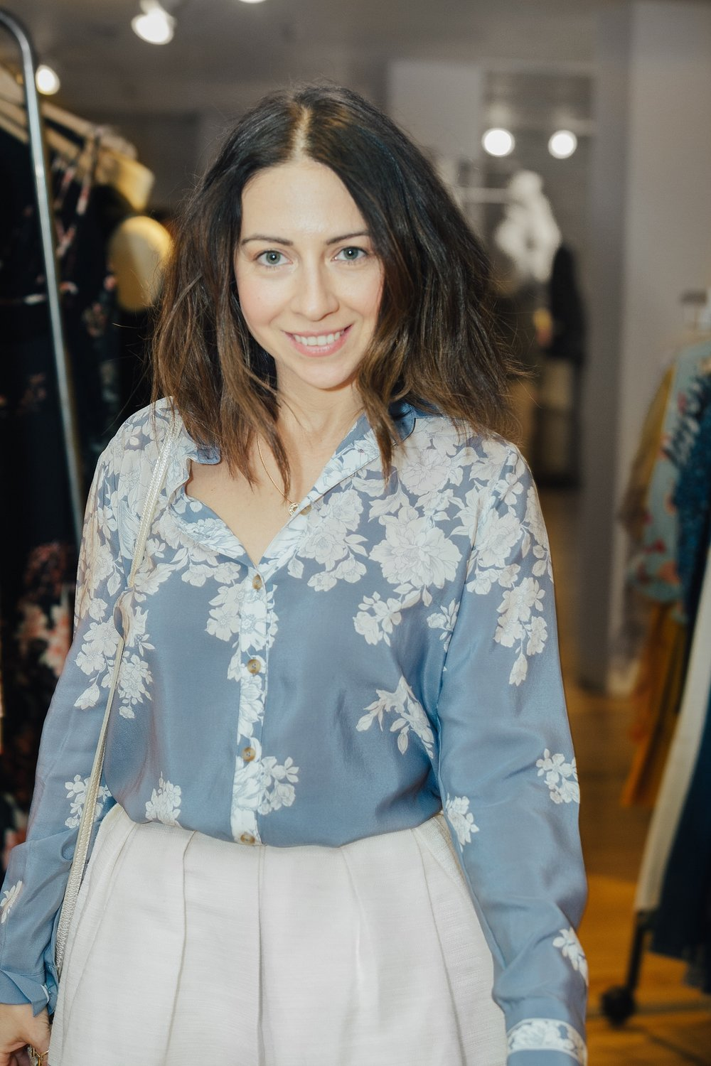 Joe_Mac_Creative_Anthropologie_spring_fashion_show_Philladelphia__0045.jpg