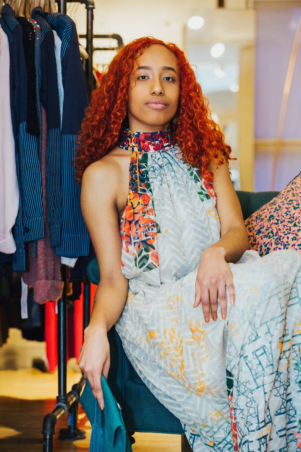 Joe_Mac_Creative_Anthropologie_spring_fashion_show_Philladelphia__0046.jpg