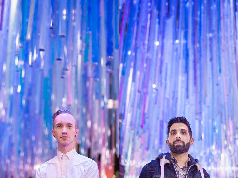 Joe_Mac_Creative_Anthropologie_spring_fashion_show_Philladelphia__0076.jpg