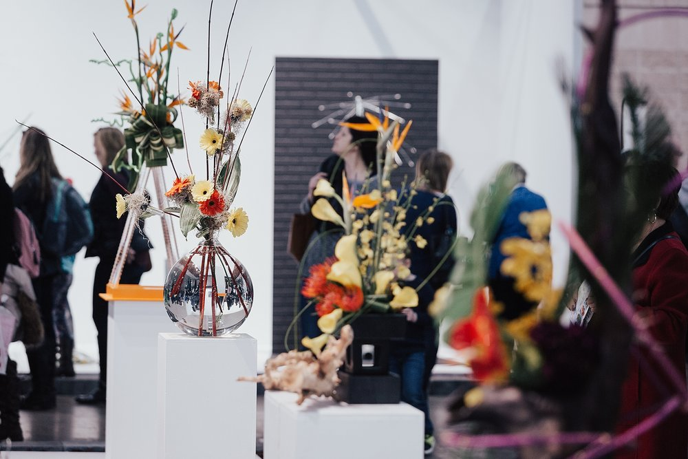 Joe_Mac_Creative_Anthropologie_spring_fashion_show_Philladelphia__0084.jpg