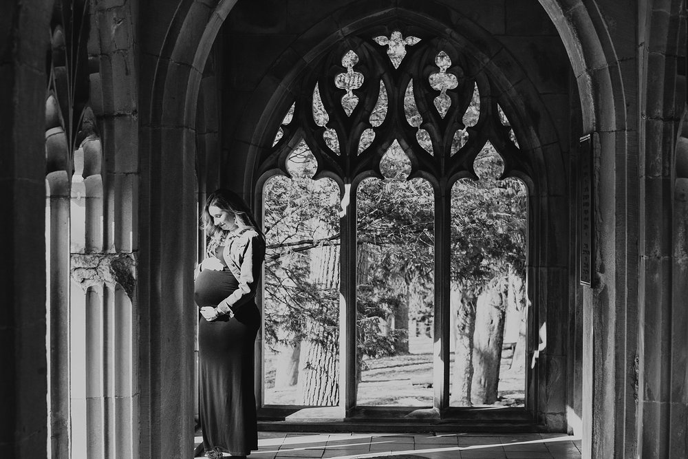 Joe_Mac_Creative_Maternity_Wedding_Engagements_Photography_Philadelphia_Valley_Forge__0004.jpg